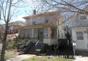 25 BAYVIEW, Pleasantville, New Jersey 08232, 4 Bedrooms Bedrooms, 8 Rooms Rooms,Residential,For Sale,BAYVIEW,485407