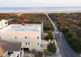 407 36, Brigantine, New Jersey 08203, 3 Bedrooms Bedrooms, 5 Rooms Rooms,Rental non-commercial,For Rent,36,446346