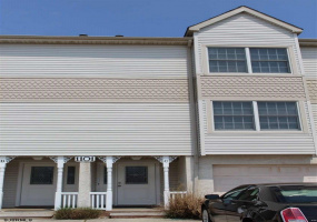 1101 Shore Dr, Brigantine, New Jersey 08203, 3 Bedrooms Bedrooms, 5 Rooms Rooms,Rental non-commercial,For Rent,Shore Dr,482096