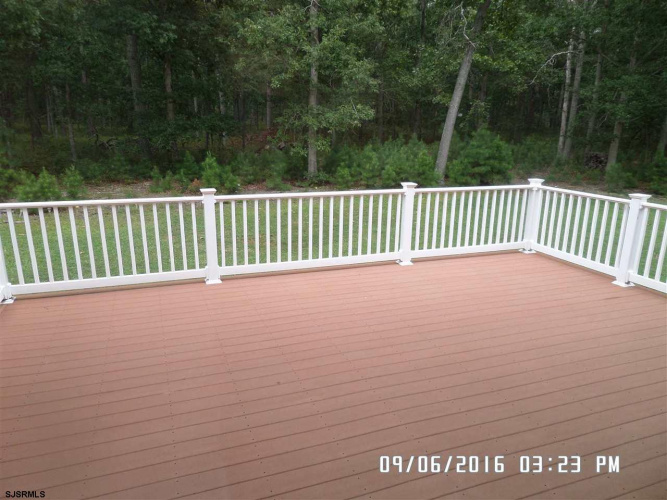 11 Cavesson Dr, Galloway Township, New Jersey 08205, 4 Bedrooms Bedrooms, 12 Rooms Rooms,Residential,For Sale,Cavesson Dr,492014