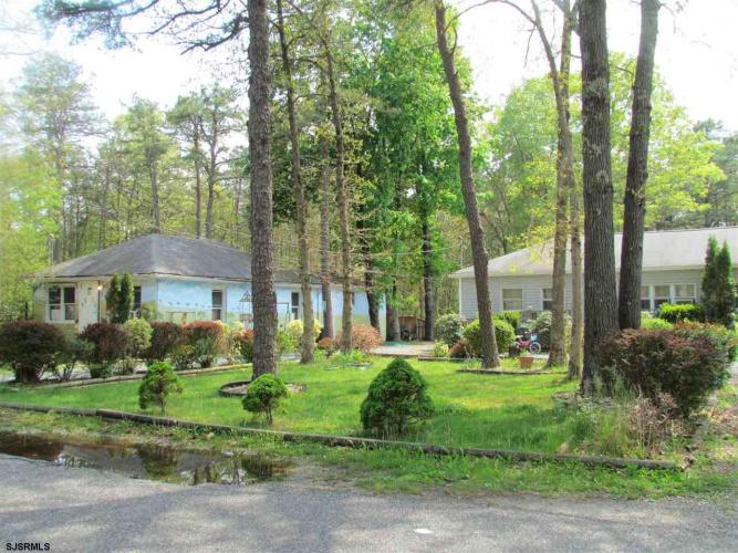 1204 Crocus St, Mays Landing, New Jersey 08330, 4 Bedrooms Bedrooms, 8 Rooms Rooms,Residential,For Sale,Crocus St,495644