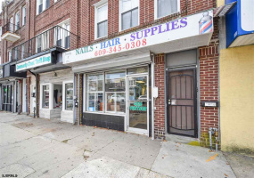1555 Zion Rd, Northfield, New Jersey 08225, ,Commercial/industrial,For Rent,Zion Rd,479829