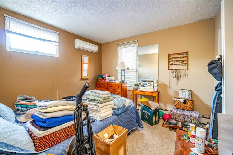 209 West, Ocean City, New Jersey 08226, ,Multi-family,For Sale,West,544212