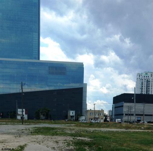 206 vermont, Atlantic City, New Jersey 08401, ,Lots/land,For Sale,vermont,489815