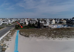 101 32nd, Longport, New Jersey 08403, ,Lots/land,For Sale,32nd,500349
