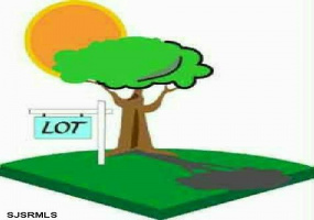 885 Hand, Cape May Court House, New Jersey 08210, ,Lots/land,For Sale,Hand,515128