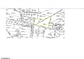 Clarks Landing, Port Republic, New Jersey 08241, ,Lots/land,For Sale,Clarks Landing,516514