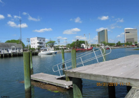 528 Delaware, Atlantic City, New Jersey 08401, ,Lots/land,For Sale,Delaware,519911