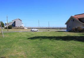 211 Toledo Ave, Pleasantville, New Jersey 08232, ,Lots/land,For Sale,Toledo Ave,520986