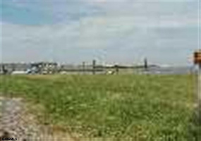 1401 Michigan, Atlantic City, New Jersey 08401, ,Lots/land,For Sale,Michigan,521196