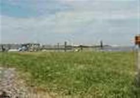 221 Oriental, Atlantic City, New Jersey 08401, ,Lots/land,For Sale,Oriental,521249