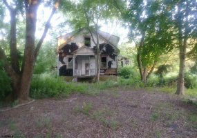 608 NEW ORLEANS AVE, Galloway Township, New Jersey 08205, 3 Bedrooms Bedrooms, 5 Rooms Rooms,Residential,For Sale,NEW ORLEANS AVE,501306