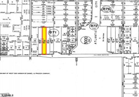 0 Route 50, Mays Landing, New Jersey 08330, ,Lots/land,For Sale,Route 50,537584