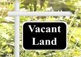 4907 Reading, Egg Harbor City, New Jersey 08215, ,Lots/land,For Sale,Reading,537992