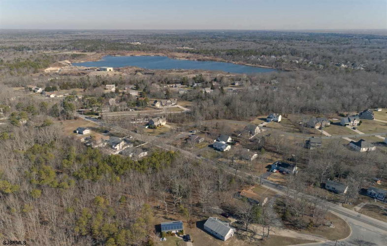 521 Goshen, Cape May Court House, New Jersey 08210, ,Lots/land,For Sale,Goshen,540524