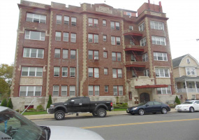 3501 ventnor, Atlantic City, New Jersey 08401, 1 Bedroom Bedrooms, 4 Rooms Rooms,Condominium,For Sale,ventnor,514787