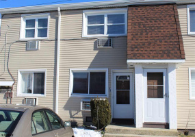 4901 Harbor Beach Blvd, Brigantine, New Jersey 08203, 1 Bedroom Bedrooms, 3 Rooms Rooms,Condominium,For Sale,Harbor Beach Blvd,516206