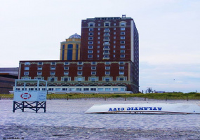 2715 Boardwalk, Atlantic City, New Jersey 08401, 3 Rooms Rooms,Condominium,For Sale,Boardwalk,516611