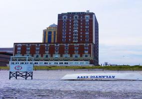 2715 Boardwalk, Atlantic City, New Jersey 08401, 3 Rooms Rooms,Condominium,For Sale,Boardwalk,521392