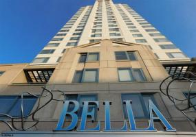 526 Pacific, Atlantic City, New Jersey 08401, 2 Bedrooms Bedrooms, 7 Rooms Rooms,Condominium,For Sale,Pacific,537594