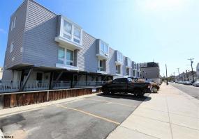 151 Annapolis, Atlantic City, New Jersey 08401, 2 Bedrooms Bedrooms, 5 Rooms Rooms,Condominium,For Sale,Annapolis,537636