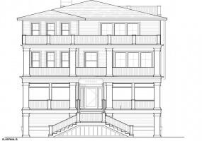 934 Haven Ave, Ocean City, New Jersey 08226, 5 Bedrooms Bedrooms, 11 Rooms Rooms,Condominium,For Sale,Haven Ave,537757