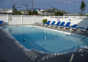 900 Wesley, Ocean City, New Jersey 08226, 2 Bedrooms Bedrooms, 7 Rooms Rooms,Condominium,For Sale,Wesley,537818