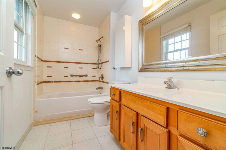 901 Shore, Somers Point, New Jersey 08244, 4 Bedrooms Bedrooms, 7 Rooms Rooms,Condominium,For Sale,Shore,541505