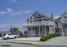1504 Ocean, Brigantine, New Jersey 08203, 5 Bedrooms Bedrooms, 7 Rooms Rooms,Rental non-commercial,For Rent,Ocean,439341