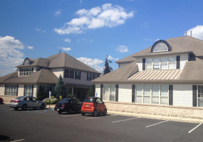 331-333 Jimmie Leeds, Galloway Township, New Jersey 08205, ,Commercial/industrial,For Rent,Jimmie Leeds,457631