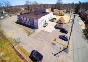 333 Washington, Hammonton, New Jersey 08037, ,Commercial/industrial,For Sale,Washington,479940