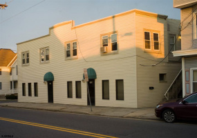 732 Shore, Somers Point, New Jersey 08244, ,Commercial/industrial,For Rent,Shore,481587