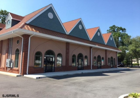 2323 New, Northfield, New Jersey 08225, ,Commercial/industrial,For Rent,New,484708