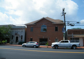 5918 MAIN, Hamilton Township, New Jersey 08330, ,Commercial/industrial,For Rent,MAIN,490757