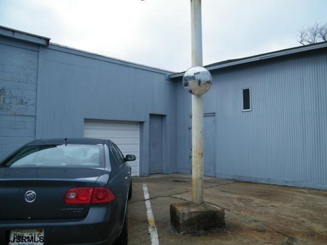 613 & 615 Melrose, Atlantic City, New Jersey 08401, ,Commercial/industrial,For Sale,Melrose,494483