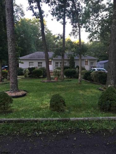 1204 Crocus St, Mays Landing, New Jersey 08330, ,Commercial/industrial,For Sale,Crocus St,495645