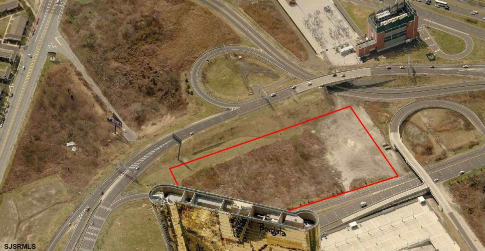 1300 huron, Atlantic City, New Jersey 08401, ,Commercial/industrial,For Sale,huron,496621