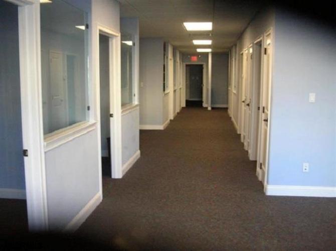 3100-3106 Atlantic Brigantine Blvd, Brigantine, New Jersey 08203, ,Commercial/industrial,For Sale,Atlantic Brigantine Blvd,497524