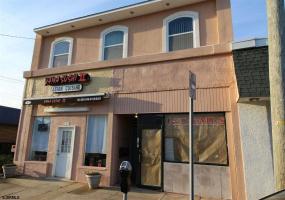 7315 Ventnor Ave, Ventnor, New Jersey 08406, ,Commercial/industrial,For Rent,Ventnor Ave,514859