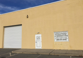 2543 Fire, Egg Harbor Township, New Jersey 08234, ,Commercial/industrial,For Rent,Fire,514912