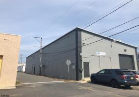 107 Madison Avenue, Pleasantville, New Jersey 08232, ,Commercial/industrial,For Sale,Madison Avenue,519958