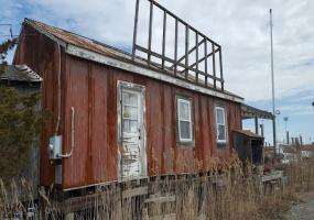 206 Motts Creek, Motts Creek, New Jersey 08205, ,Commercial/industrial,For Sale,Motts Creek,521015