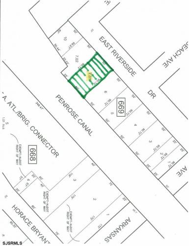 2120 Riverside Dr, Venice Park, New Jersey 08402, ,Lots/land,For Sale,Riverside Dr,526830