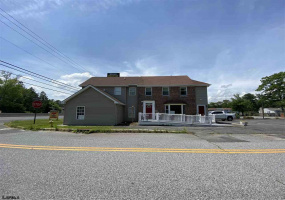 337 White Horse, Galloway Township, New Jersey 08205, ,Commercial/industrial,For Sale,White Horse,537682