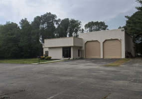 101 Pleasant Avenue, Absecon, New Jersey 08201, ,Commercial/industrial,For Sale,Pleasant Avenue,537739