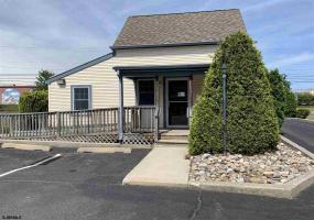 30 Tuckahoe Road, Marmora, New Jersey 08223, ,Commercial/industrial,For Sale,Tuckahoe Road,537796