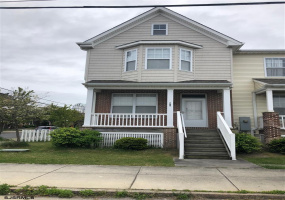 700 Baltic, Atlantic City, New Jersey 08401, 4 Bedrooms Bedrooms, 9 Rooms Rooms,Residential,For Sale,Baltic,537615