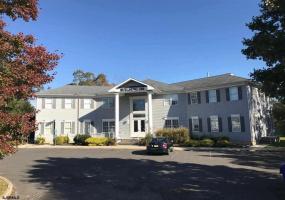 121 Raleigh, Atlantic City, New Jersey 08401, 3 Bedrooms Bedrooms, 7 Rooms Rooms,Residential,For Sale,Raleigh,530640