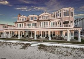 2815 Wesley, Ocean City, New Jersey 08226, 9 Bedrooms Bedrooms, 24 Rooms Rooms,Residential,For Sale,Wesley,537671