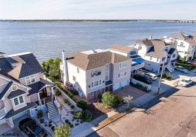 210 Bay, Ocean City, New Jersey 08226, 5 Bedrooms Bedrooms, 15 Rooms Rooms,Residential,For Sale,Bay,537813